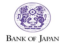 Entidad bancaria japonesa planea unirse al criptomercado