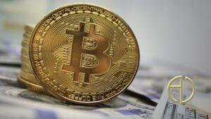 El bitcoin y la inflación