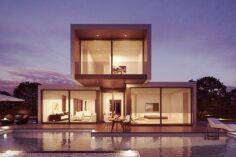 Cómo adquirir una vivienda