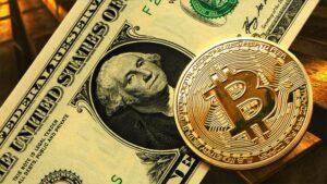Nueva moneda digital llega a Binance