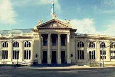 Universidad en Argentina ofrecerá capacitación sobre las monedas digitales