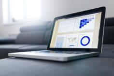 Estadísticas relevantes de marketing digital 2