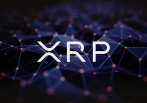 Crecimiento de XRP en el  2020