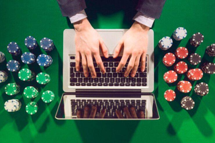 Consejos para apostar en casinos online 1