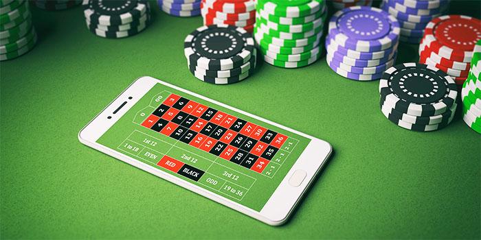 Consejos para apostar en casinos online
