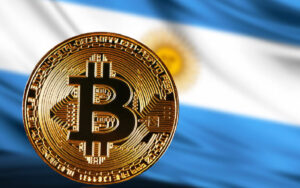 Argentina invertirá en monedas digitales