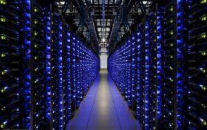 Expertos hablarán sobre la importancia de la minería de bitcoin