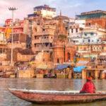 Incrementan las criptoestafas en la India