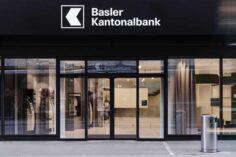 Entidad bancaria Suiza brindará criptoservicios