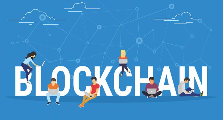España ofrecerá cursos basados en la industria blockchain