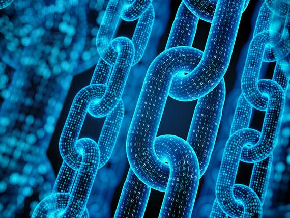 cadena de bloques