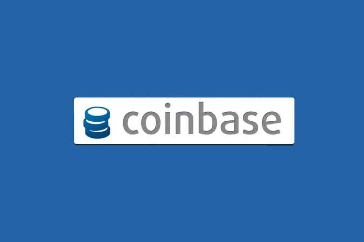 Coinbase en 2020