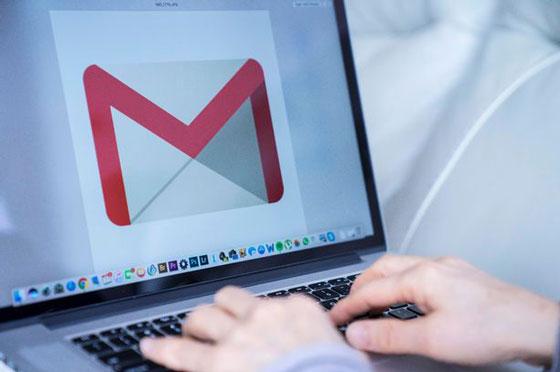 consejos para proteger Gmail de Hackers