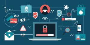 Hacker se apodera de un canal de youtube para iniciar criptoestafa