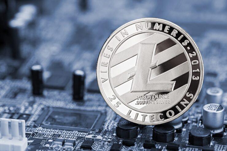 Todo lo que debes saber de Litecoin en 2020