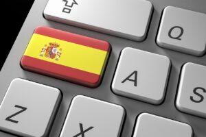 negocios en España sin ser español