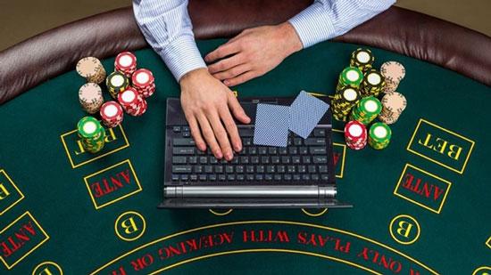 tipos de juegos de casinos online