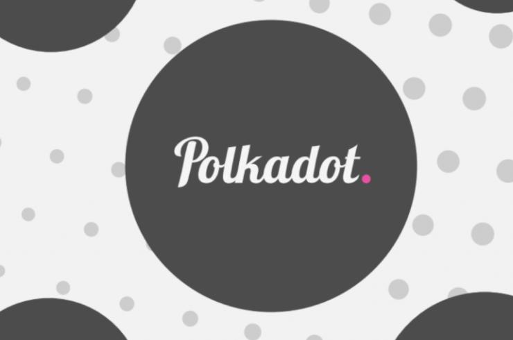 Polkadot: una criptomoneda muy prometedora