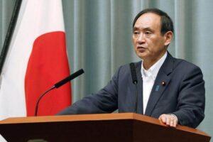 La opinión del futuro primer ministro de Japón acerca de las criptomonedas