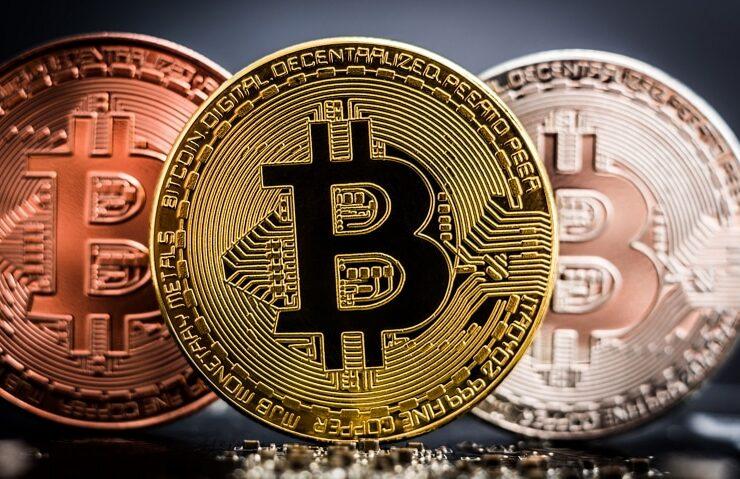Se dieron a conocer 2 nuevas formas de estafar con Bitcoin