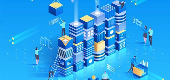 Blockchain y el mundo del vídeo
