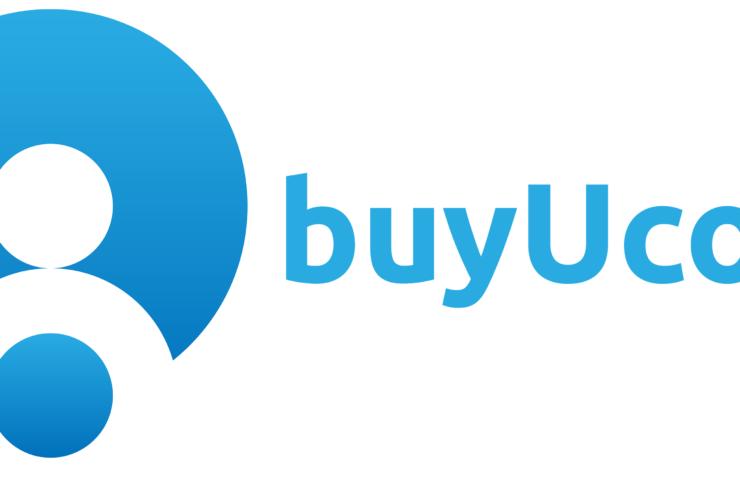 BuyUCoin, plantea creación de nuevo sistema regulatorio en India