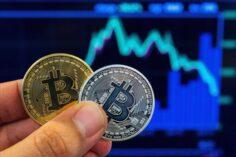 Cryptoexchanges una fuente confiable de datos pero no exacta
