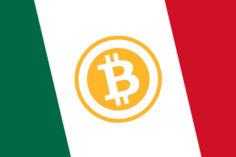 México: el país con más transacciones de criptomonedas en Latino América