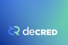 """Se realizará un Workshop llamado """"introducción a blockchain y API de Decred"""""""