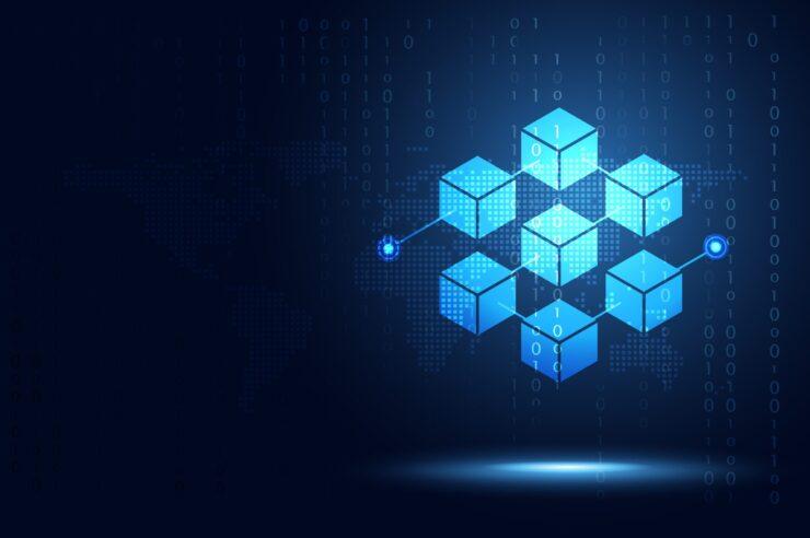 Desarrollarán un proyecto piloto conservacionista con tecnología Blockchain