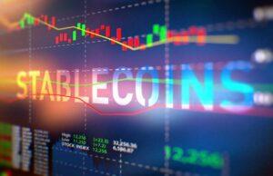 Unión Europea trabaja en normas para regular las Stablecoins y Defi