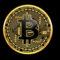 El interés abierto y el volumen de futuros de Bitcoin