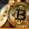Noticias negativas en aumento no afectan estabilidad del Bitcoin