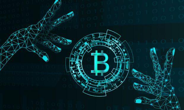 La tecnología Blockchain aporta soluciones en la contratación pública