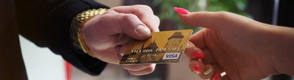 Swipe lanza una tarjeta de préstamos visa con tecnología Defi