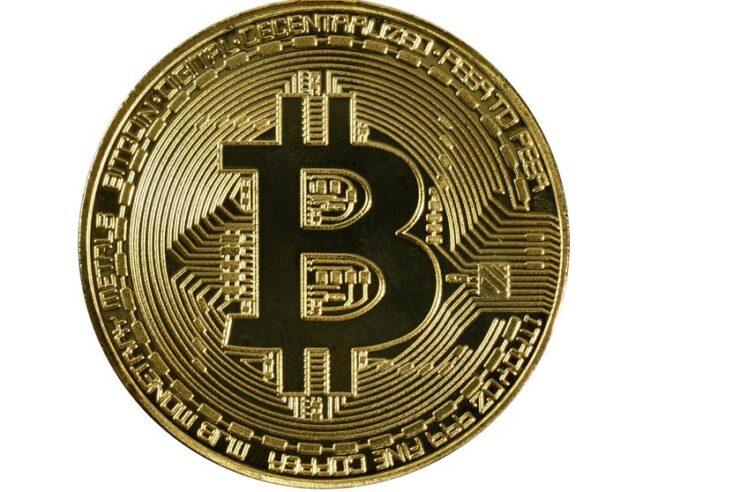 Bitcoin ha empezado a ser una opción de inversión con bajo riesgo