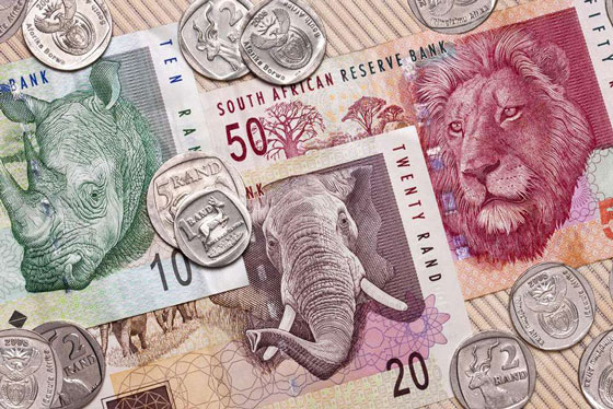 moneda más poderosa del mundo