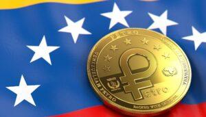 Presidente de Venezuela anuncia que las criptomonedas son la solución