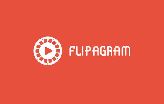 que es flipagram