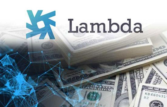 Todo sobre Lambda