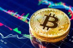 Las 4 Monedas digitales con mejor rendimiento