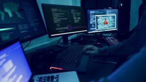 Proyecto Defi Akropolis es detenido por sufrir un hackeo millonario