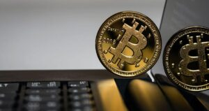 Factores para operar con Bitcoin