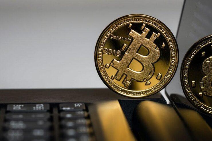 Bitcoin deberá mantenerse en 14.900 dólares para continuar su tendencia ascendente