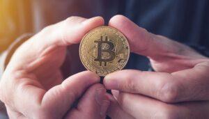 Donaciones en criptomonedas un mercado en constante crecimiento
