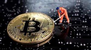Se pronostica que Bitcoin alcanzará los 50.000$ para el 2021