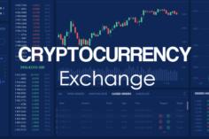 Reconocido criptoexchange regresa a EE.UU