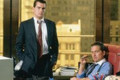 Grandes películas sobre la bolsa y las finanzas