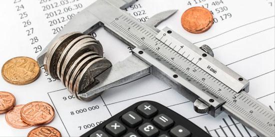 contratar una asesoría contable