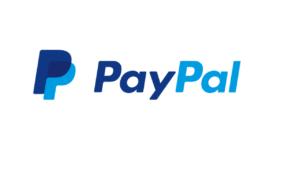 Paypal solicita colaboración con criptoreguladores